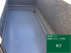 line_134007108020024_LI